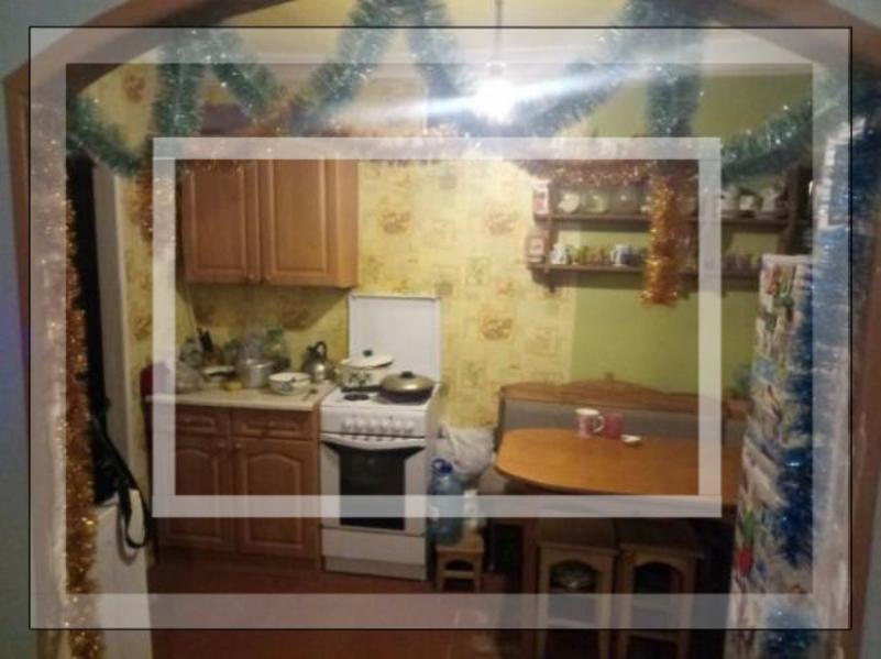 1 комнатная гостинка, Харьков, ПАВЛОВКА, Павловская (567491 6)