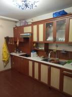 4 комнатная квартира, Харьков, Защитников Украины метро, Московский пр т (567643 3)