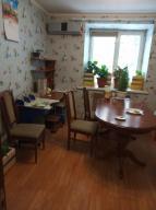 4 комнатная квартира, Харьков, Защитников Украины метро, Московский пр т (567643 5)
