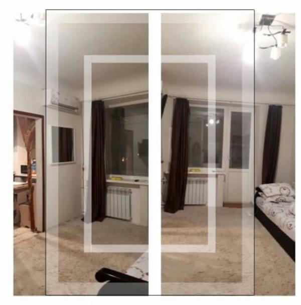 Купить 2-комнатная квартира, Харьков, Гагарина метро, Александра Невского