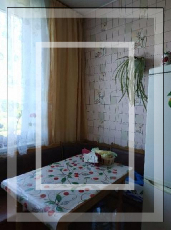 2 комнатная квартира, Песочин, Квартальная, Харьковская область (567699 1)
