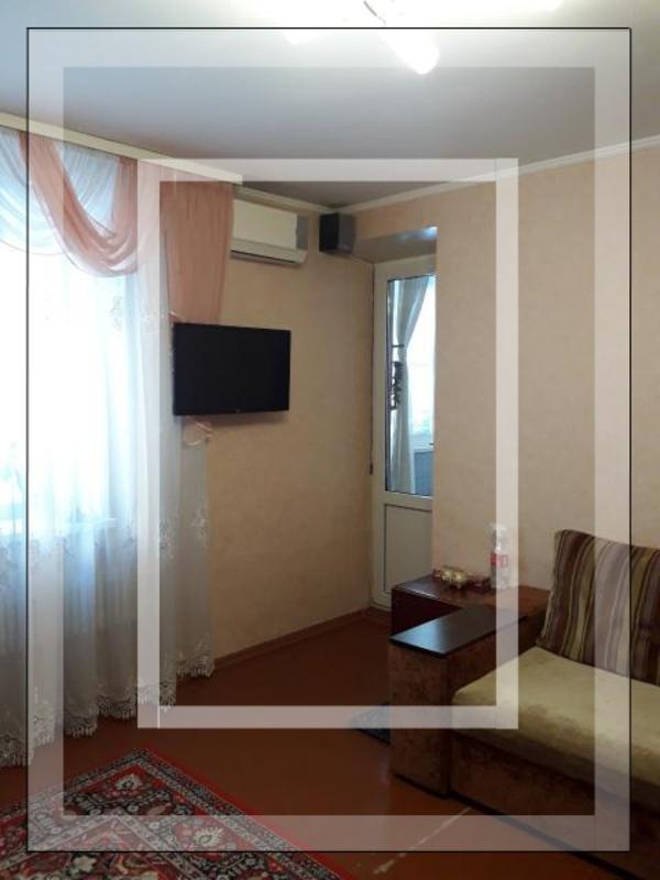 2 комнатная квартира, Песочин, Квартальная, Харьковская область (568015 1)