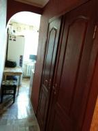 2-комнатная квартира, Харьков, Новые Дома, Маршала Рыбалко