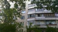 1-комнатная квартира, Харьков, Салтовка, Гвардейцев Широнинцев