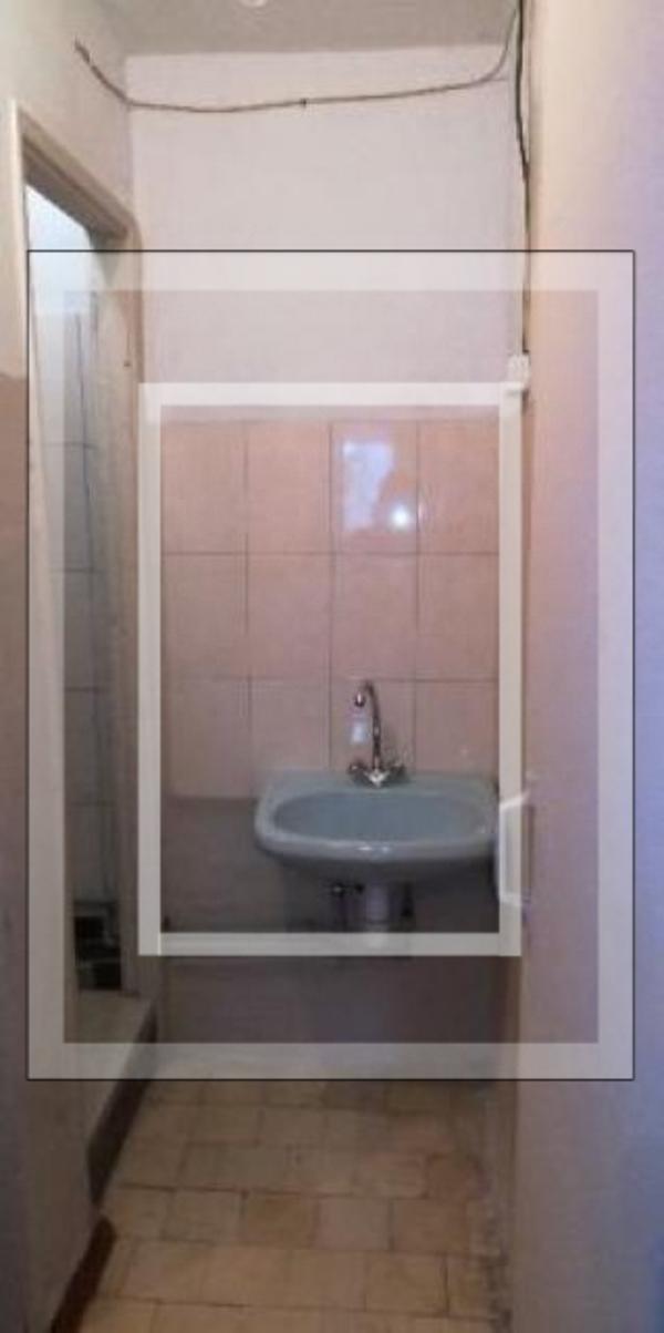 1 комнатная гостинка, Харьков, Центральный рынок метро, Конторская (Краснооктябрьская) (568122 6)
