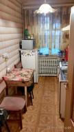 3-комнатная квартира, Харьков, Восточный, Плиточная