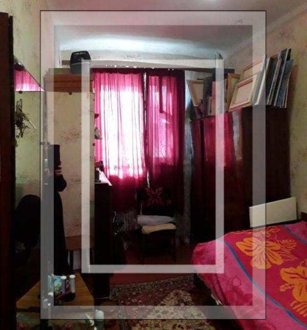 1 комнатная квартира, Харьков, Холодная Гора, Семинарская (Володарского) (568191 1)