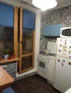 1-комнатная квартира, Харьков, Холодная Гора, Ильинская