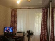 1-комнатная гостинка, Харьков, Новые Дома, Харьковских Дивизий