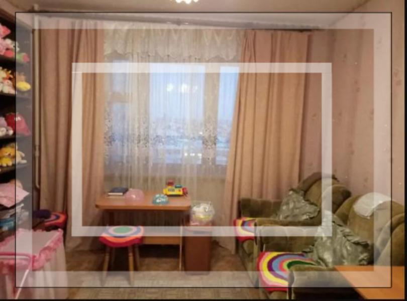 2 комнатная квартира, Песочин, Квартальная, Харьковская область (568323 5)