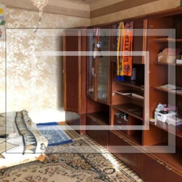 Купить 1-комнатная квартира, Харьков, Киевская метро, Строительная