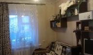 1 комнатная квартира, Харьков, Павлово Поле, Науки проспект (Ленина проспект) (568593 1)