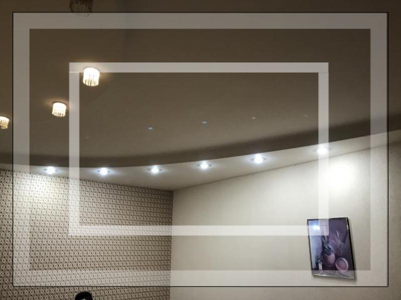2 комнатная квартира, Харьков, Центр, Полтавский Шлях (568801 7)