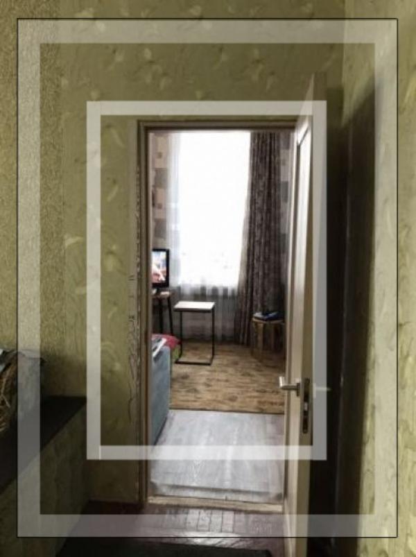 2 комнатная гостинка, Харьков, ЦЕНТР, Героев Небесной Сотни пл. (Руднева пл.) (568821 1)