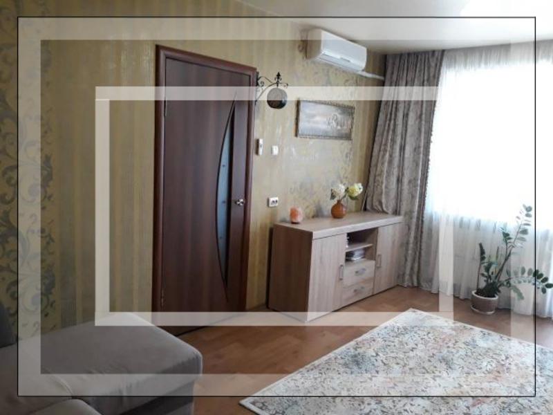 1 комнатная квартира, Песочин, Комарова пер., Харьковская область (568860 1)