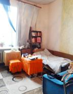 2 комнатная квартира, Харьков, НАГОРНЫЙ, Мироносицкая (568866 1)