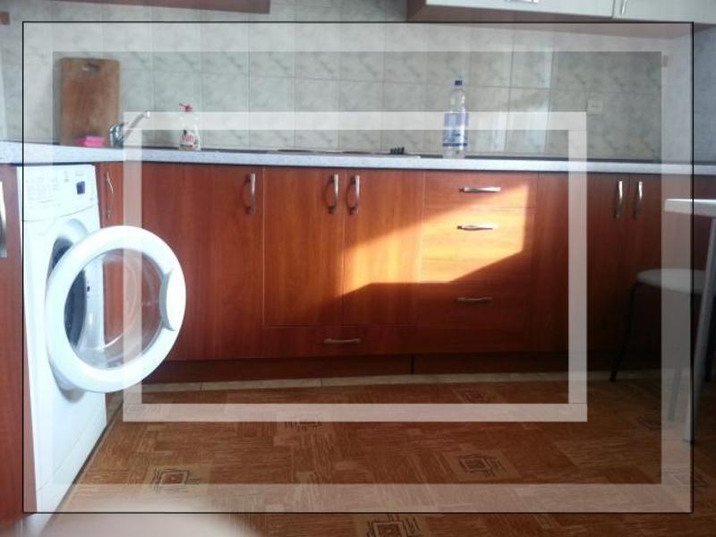 4 комнатная квартира, Харьков, Завод Малышева метро, Московский пр т (568878 4)