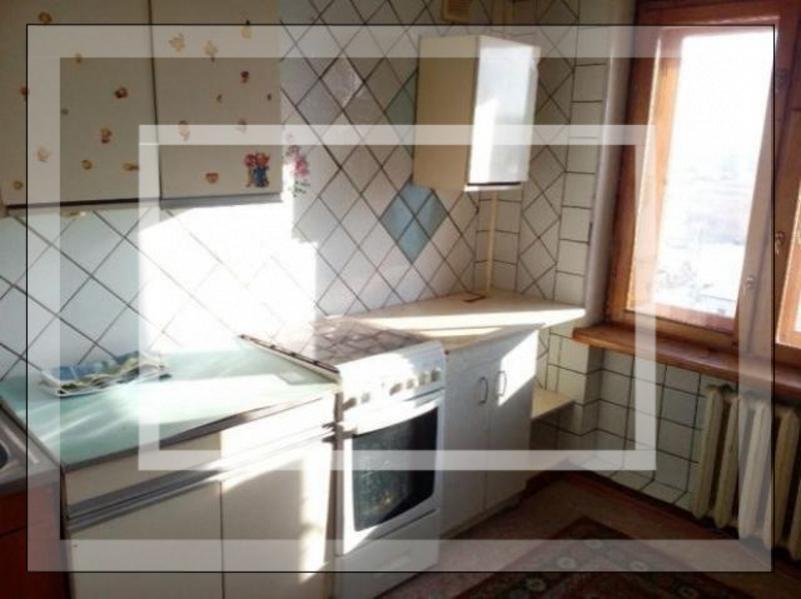 3 комнатная квартира, Эсхар, Победы ул. (Красноармейская), Харьковская область (568881 6)