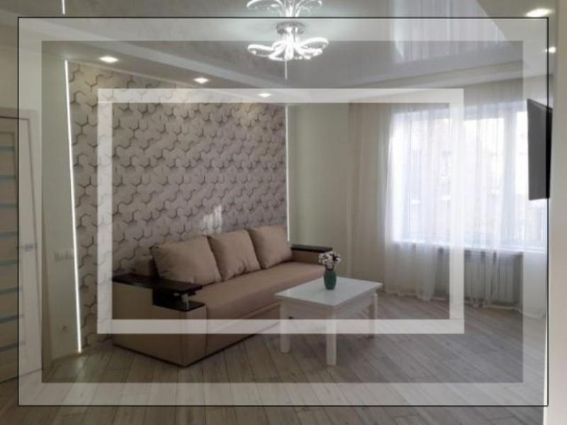 Квартира, 4-комн., Харьков, Нагорный, Максимилиановская (Ольминского)