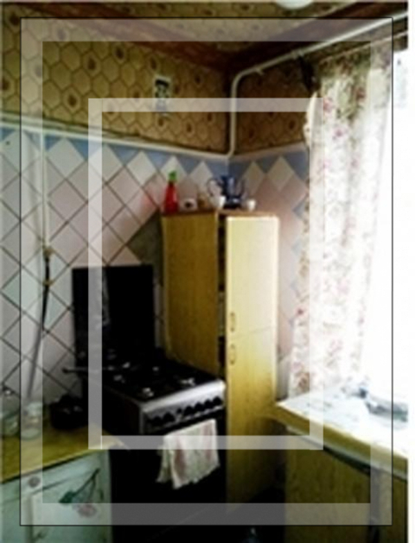 Квартира, 3-комн., Харьков, Новые Дома, Льва Ландау пр. (50 лет СССР пр.)