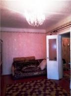1 комнатная гостинка, Харьков, Завод Малышева метро, Мухачова (Войкова) (568945 7)