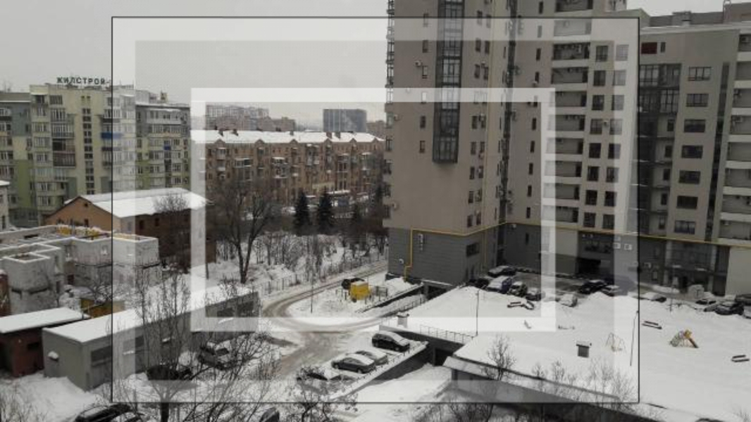 Квартира, 2-комн., Харьков, Центр, Павловская пл. (Р.Люксембург пл.)