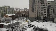2-комнатная квартира, Харьков, Центр, Павловская пл. (Р.Люксембург пл.)