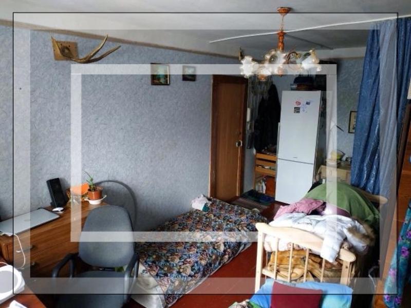 1 комнатная гостинка, Харьков, Новые Дома, Ньютона (569221 1)