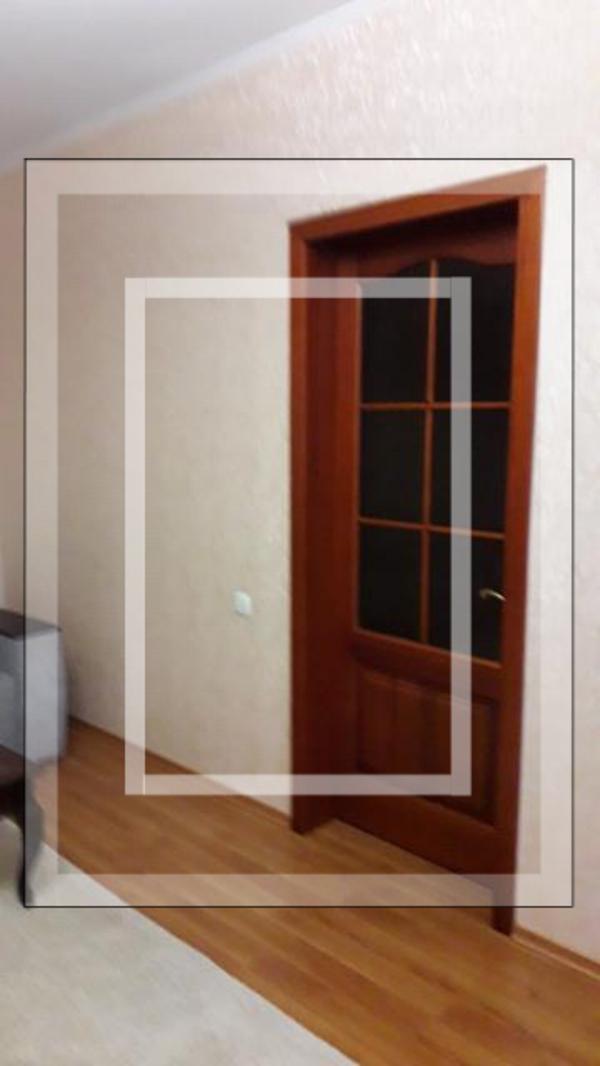 2 комнатная квартира, Чугуев, Харьковская область (569264 6)