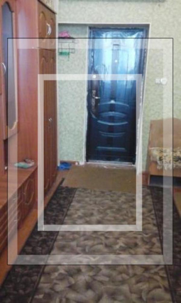 Комната, Купянск, Купянский район, 1-я Сахарозаводская