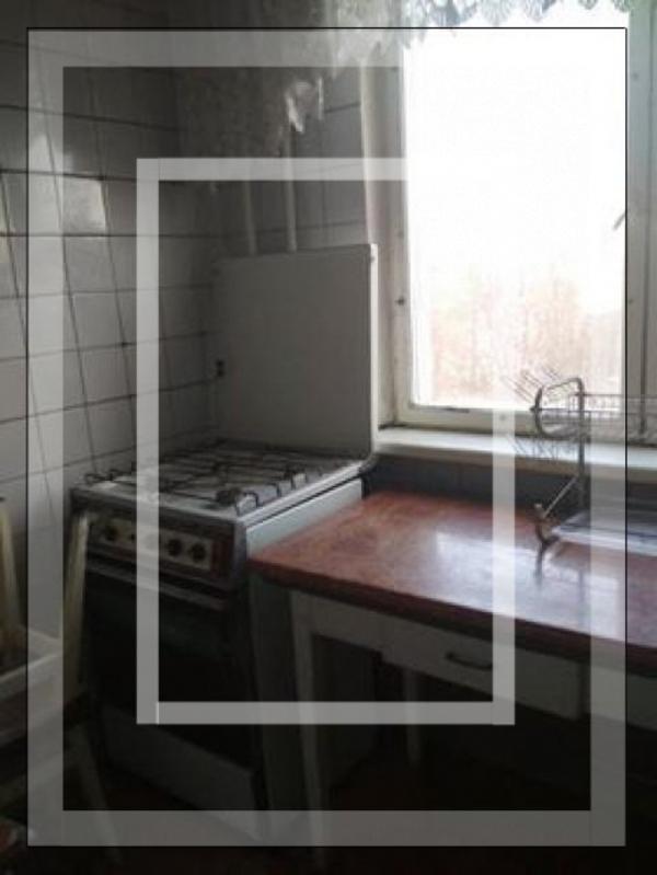 1 комнатная квартира, Харьков, ХТЗ, Московский пр т (569328 1)
