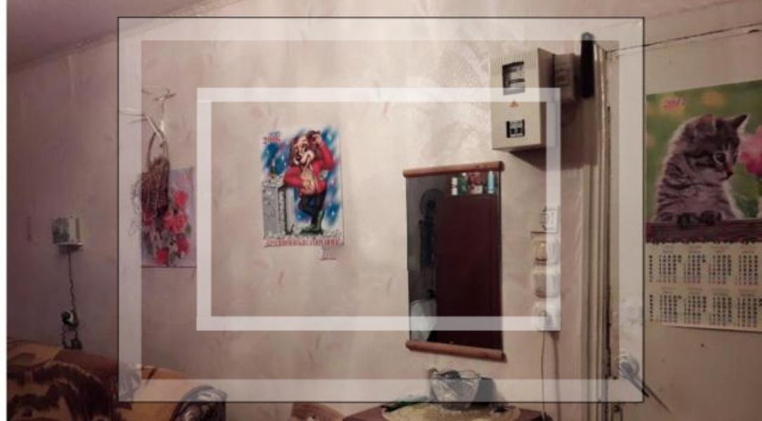 1 комнатная гостинка, Харьков, ПАВЛОВКА, Клочковская (569344 1)
