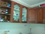 3-комнатная квартира, Харьков, Алексеевка, Алексеевская