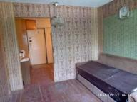 2 комнатная квартира, Чугуев, Харьковская (Ленина, Советская, Артема), Харьковская область (569404 1)