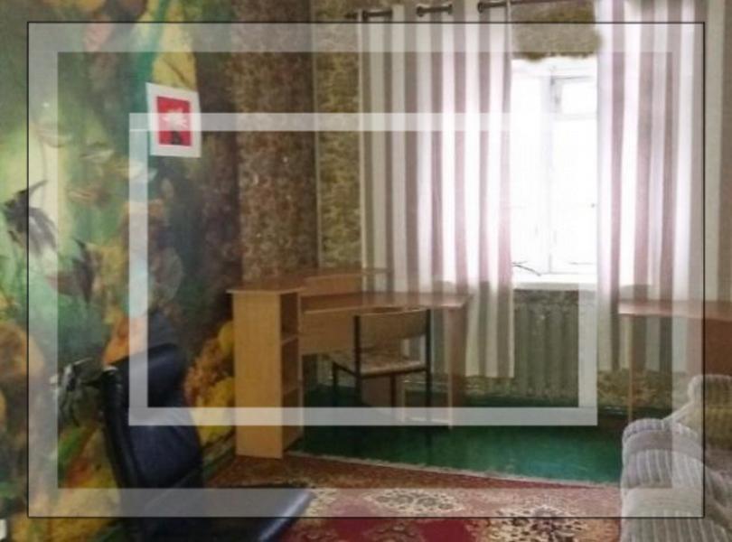 Купить 4-комнатная квартира, Харьков, Южный Вокзал, Конторская (Краснооктябрьская)