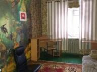 4-комнатная квартира, Харьков, Южный Вокзал, Конторская (Краснооктябрьская)