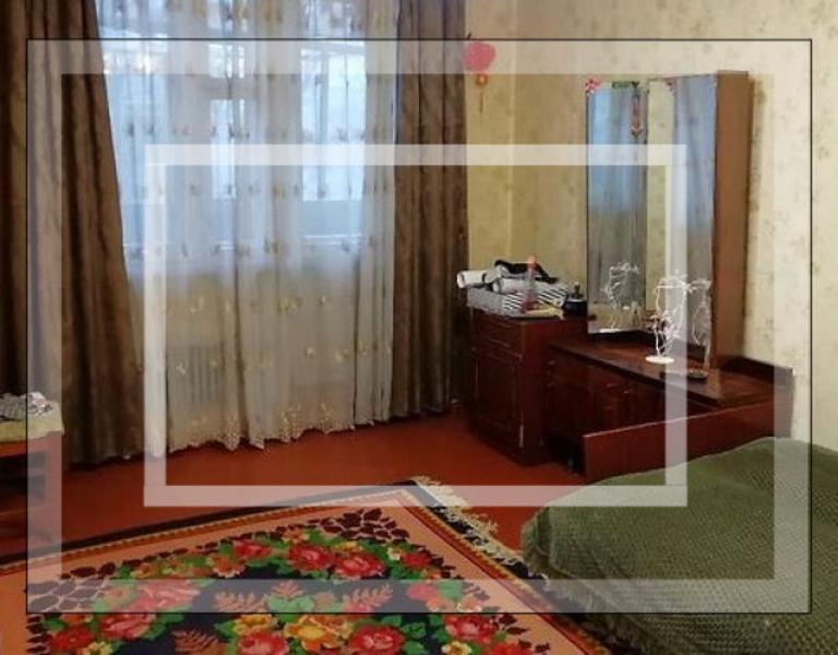 2 комнатная квартира, Песочин, Квартальная, Харьковская область (569718 6)