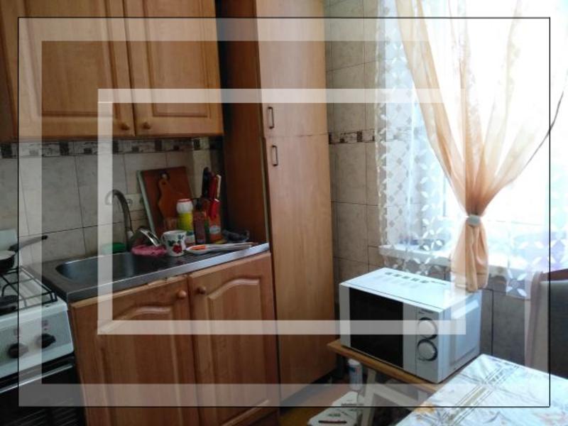 3 комнатная квартира, Чугуев, Литвинова, Харьковская область (569745 1)