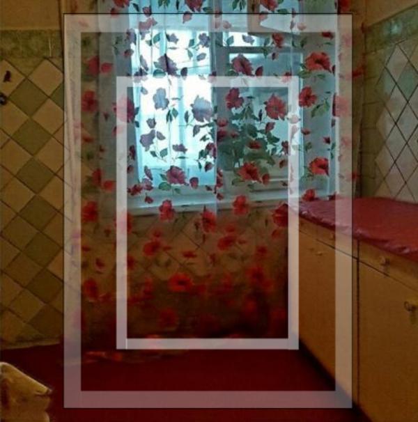 Квартира, 1-комн., Харьков, Гагарина метро , Гольдберговская (1-й Конной Армии)