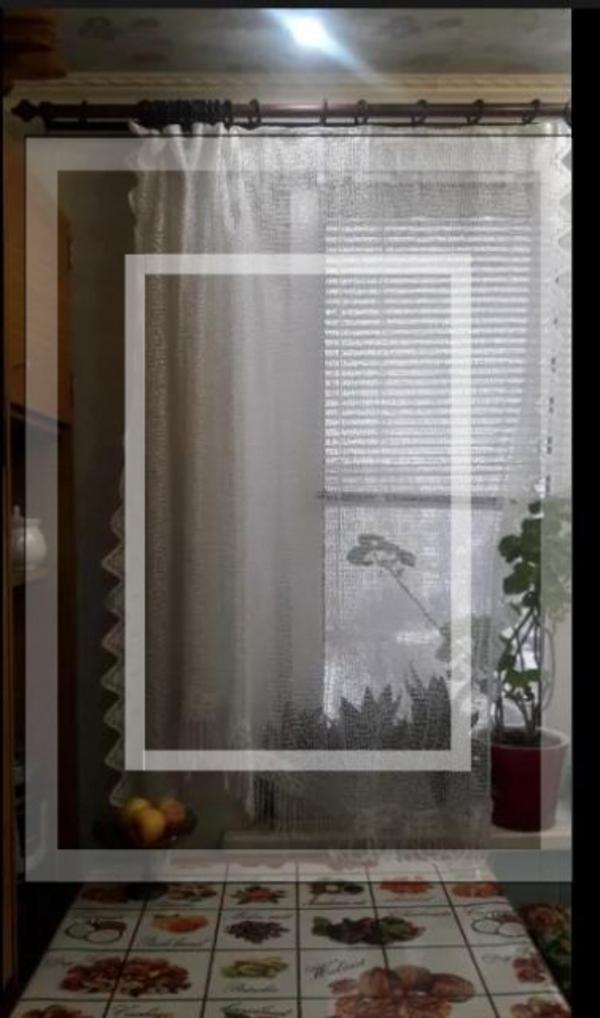 1 комнатная квартира, Харьков, Залютино, Золочевская (570101 5)