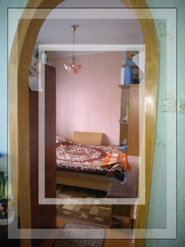 2 комнатная гостинка, Харьков, Салтовка, Благодатная ул. (Горького) (570126 5)
