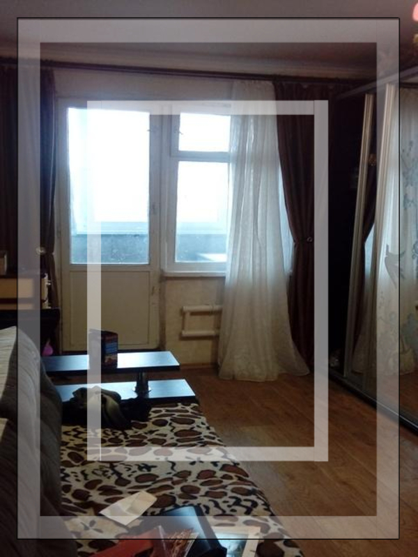 2 комнатная квартира, Докучаевское(Коммунист), Докучаевская, Харьковская область (570151 1)