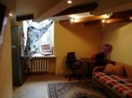 2-комнатная квартира, Харьков, Центральный рынок метро, Благовещенская (Карла Маркса)