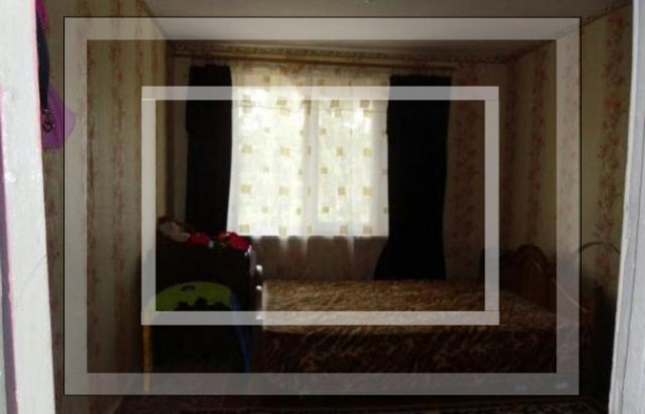 Квартира, 2-комн., Мартовое, Печенежский район, Харьковская (Ленина, Советская, Артема)