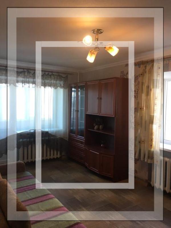 2 комнатная квартира, Харьков, ОДЕССКАЯ, Грозненская (570430 1)