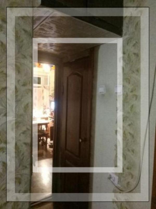 3 комнатная квартира, Харьков, Холодная Гора, Полтавский Шлях (570431 6)