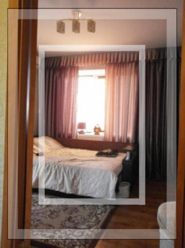 3 комнатная квартира, Чугуев, Литвинова, Харьковская область (570497 6)