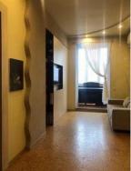 3-комнатная квартира, Харьков, Центр, Короленко