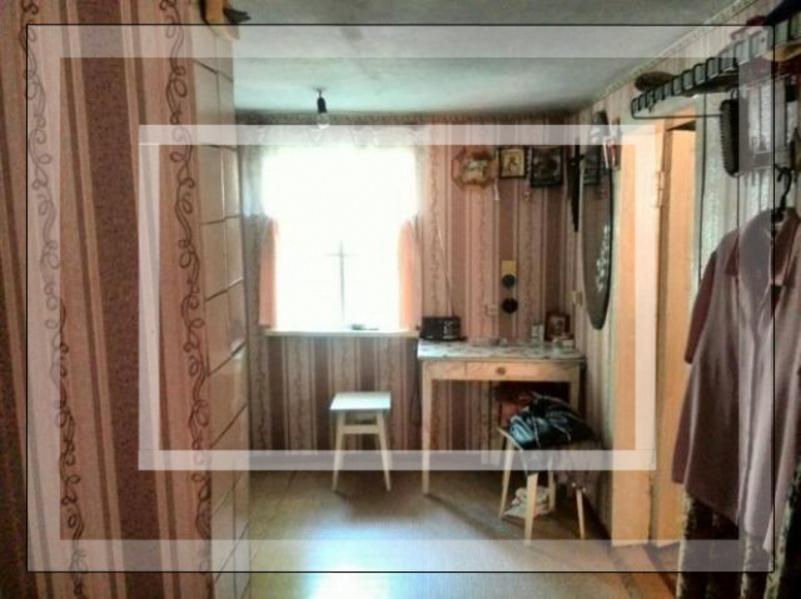 Квартира, 2-комн., Боровая, Боровской район, Привокзальная