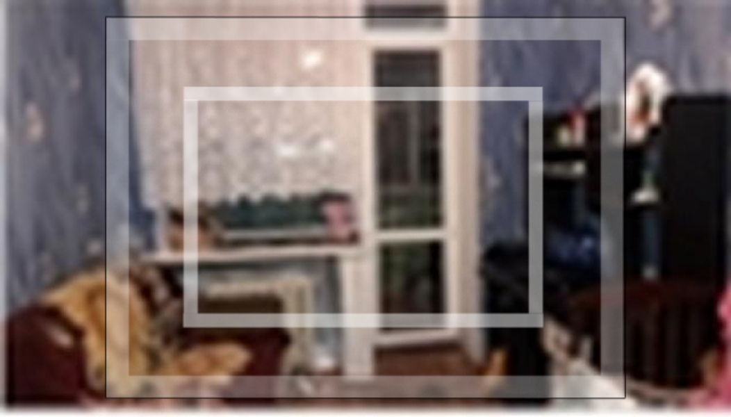 1 комнатная гостинка, Харьков, ХТЗ, Александровский пр. (Косиора пр.) (570560 1)